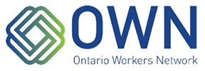 Ontario Workers Network
